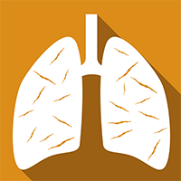 Asbestos Online Course For Managers