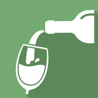 Staff Alcohol Online Training