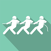 Developing Teamwork Online Course