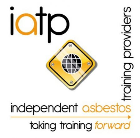 iatp-asbestos-awareness-course