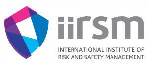 iiRSM Certified Course