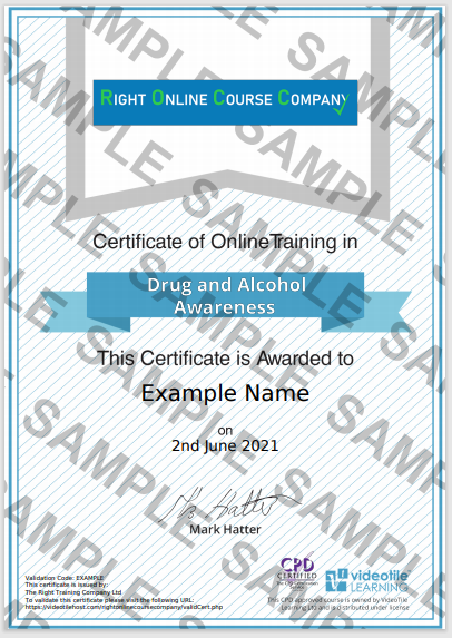 -cpd-approved-sample-certificate