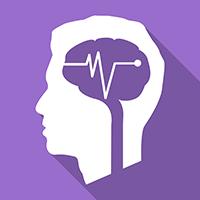 Epilepsy Online Training